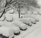 REDACCIÓN DELAZONAORIENTAL.NET Debido a la tormenta de nieve Stella que afecta el Noreste de los Estados Unidos, algunas aerolíneas han tenido que cancelar sus operaciones de este lunes 13 y […]