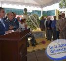 REDACCIÓN DELAZONAORIENTAL.NET La Universidad Autónoma de Santo Domingo (UASD) depositó este viernes una ofrenda floral en el busto del periodista Orlando Martínez, para conmemorar el 42 aniversario de su asesinato, […]