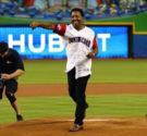 REDACCIÓN DELAZONAORIENTAL.NET Previo al esperado choque entre la República Dominicana y los Estados Unidos el sábado en el Grupo C del Clásico Mundial de Béisbol, el Salón de la Fama […]