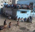REDACCIÓN DELAZONAORIENTAL.NET Las lluvias y riadas que azotan a Lima y el norte de Perú provocadas por El Niño Costero, han cobrado al menos 72 vidas y miles de damnificados […]