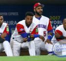 REDACCIÓN DELAZONAORIENTAL.NET SAN DIEGO — República Dominicana se quedó sin pólvora en el momento menos propicio. La ilusión dominicana de repetir como campeones del Clásico Mundial de Béisbol se disipó […]