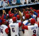 REDACCIÓN DELAZONAORIENTAL.NET MIAMI – Un elemento que la República Dominicana no quiere en su equipo para este Clásico Mundial de Béisbol es la sobre-confianza. El manager Tony Peña lo dejó […]