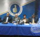 REDACCIÓN DELAZONAORIENTAL.NET El Partido Revolucionario Moderno (PRM) expresó su condena al ataque a tiros de que fue objeto, la noche del viernes pasado, la diputada Josefa Castillo y pidió que […]