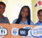 REDACCIÓN DELAZONAORIENTAL.NET  Santo Domingo Este-La alcaldía del municipio Santo Domingo Este anunció hoy la ampliación de la instalación de Internet Wifi gratis en puntos estratégicos de esa demarcación. En […]