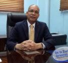 REDACCIÓN DELAZONAORIENTAL.NET Santo Domingo.- El Ministerio de Salud favoreció este jueves la solución del conflicto suscitado entre los ayuntamientos del Gran Santo Domingo y la empresa Lajun, que administra el […]