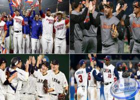 semifinalistas-clasico-mundial-de-beisbol