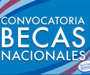 BECAS-NACIONALES