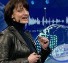 """REDACCIÓN DELAZONAORIENTAL.NET """"Building 8"""", un nuevo equipo creado por el grupo para trabajar en dispositivos innovadores, está a cargo del proyecto. Facebook presentó un proyecto que se propone decodificar pensamientos […]"""
