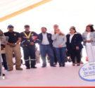REDACCIÓN DELAZONAORIENTAL.NET Por instrucciones del excelentísimo Sr. Presidente de La Republica, Lic. Danilo Medina Sánchez, el Centro de Operaciones de Emergencias, ejecutará a partir del próximo día Jueves 13 de […]