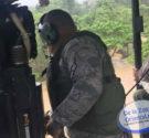 REDACCIÓN DELAZONAORIENTAL.NET La pericia de los pilotos del Escuadrón de Rescate y del personal del Escuadrón de Búsqueda y Rescate de la Fuerza Aérea de República Dominicana, hicieron posible salvar […]