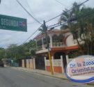 REDACCIÓN DELAZONAORIENTAL.NET El ayuntamiento de San Luis inició un gran operativo de señalización y rotulación de las vías principales de ese distrito municipal, proyecto que estaba en carpeta para ejecutar. […]