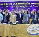 REDACCIÓN DELAZONAORIENTAL.NET Al convertir en Reglamento cuatro de los siete proyectos, el Partido de la Liberación Dominicana (PLD) da un paso de avance en su relanzamiento y desarrollo institucional y […]