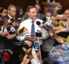 REDACCIÓNDELAZONAORIENTAL.NET   Santo Domingo.- El procurador general de la República, Jean Rodríguez, reveló este miércoles que la homologación del acuerdo de colaboración suscrito con la empresa Odebrecht, pone más […]