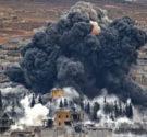 REDACCIÓN DELAZONAORIENTAL.NET SIRIA.- Las miradas de todo el mundo se encuentran en Siria tras los últimos ataques que ha recibido en esta semana. El primero de ellos, el ataque químico […]