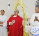 REDACCIÓN DELAZONAORIENTAL.NET El Domingo de Ramos se celebra este 9 de abril y marcará el inicio de Semana Santa conmemorando no uno sino dos acontecimientos muy significativos en la vida […]