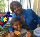 REDACCIÓN DELAZONAORIENTAL.NET Santo Domingo Este- Hoy 02 de abril, es el Día Mundial del Autismo, el cual es aprovechado por la diputada y dirigente del Partido de la Liberación Dominicana […]