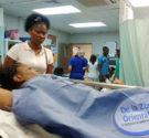 REDACCIÓN DELAZONAORIENTAL.NTR Por: josé Rodriguez de Leon  Santo Domingo Este-Según los médicos que cubren la emergencia del Hospital Dario contreras, este Domingo de Resurrección fue un día normal como […]