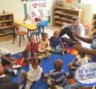 REDACCIÓN DELAZONAORIENTAL.NET El Instituto Nacional de Atención Integral a la Primera Infancia (INAIPI) convoca a Organizaciones Sociales (OSC) y Asociaciones Sin Fines de Lucro que brindan servicios a la Primera […]