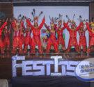 REDACCIÓN DELAZONAORIENTAL.NET El Instituto Técnico Superior Comunitario (ITSC) presentó los ganadores de su primer festival interinstitucional de danza y teatro en el que participaron elencos de instituciones de educación superior […]