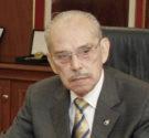 REDACCIÓN DELAZONAORIENTAL.NET Santo Domingo-Falleció en la mañana de este domingo a la edad de 87 años el destacado periodista Rafael Molina Morillo. Molina Morillo, quien al momento de su partida […]