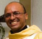 REDACCIÓN DELAZONAORIENTAL.NET Venezuela -Un joven sacerdote en Venezuela falleció el sábado 15 de abril luego de esperar durante algunos días que llegaran las medicinas que no tenía el hospital en […]