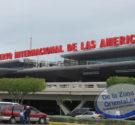 REDACCIÓN DELAZONAORIENTAL.NET Aeropuertos Dominicanos Siglo XXI (Aerodom) informó que ante el inminente paso del huracán Irma por la República Dominicana, algunas aerolíneas han cancelado algunas de sus operaciones de este […]