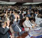 REDACCIÓN DELAZONAORIENTAL.NET La Cámara de Diputados aprobó ayerel informe de la comisión de Justicia sobre el Código Civil y eliminó el artículo 146 y sus conexos, para que se excluya […]
