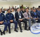 REDACCIÓN DELAZONAORIENTAL.NET Por Rigoberto Bello. En la actividad expusieron sus ideas, siete panelistas de reconocida trayectoria nacional e internacional. Con la asistencia de más de 150 invitados, el Cuerpo Especializado […]