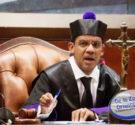 REDACCIÓN DELAZONAORIENTAL.NET El juez especial de la Suprema Corte de Justicia, Francisco Ortega Polanco, decidió aplazar para el próximo martes 06, el conocimiento de las medidas de coerción contra los […]
