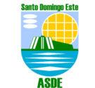 REDACCION DELAZONAORIENTAL.NET Santo Domingo Este-La Alcaldía Santo Domingo Este ha anunciado para este sábado 27 de mayo la celebración del Día de Las Madres en este municipio, la cual también […]