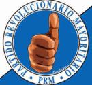 REDACCIÓN DELAZONAORIENTAL.NET El Secretario Nacional de Organización del Partido Revolucionario Moderno (PRM) Deligne Asensión, informó hoy que esa organización política está preparada para escoger en el mes de septiembre su […]