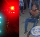 REDACCIÓN DELAZONAORIENTAL.NET San Isidro-Un hombre aún no identificado iba a ser linchado la noche de ayer por residentes en el sector Estancia Nueva de San Isidro donde según testigos oculares […]