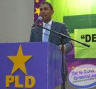 REDACCIÓN DELAZONAORIENTL.NET Domingo Contreras,miembro del Comité Central del Partido de la Liberación Dominicana aseguró que para garantizar la sostenibilidad del tratamiento de la basura se debe trabajar día tras día, […]