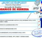 REDACCIÓN DELAZONAORIENTAL.NET Santo Domingo, Rep. Dom.-El Ministerio de Trabajo, a través del Servicio Nacional de Empleo (SENAE), invita a las personas interesadas a participar en la Jornada de Empleo que […]