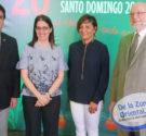 REDACCIÓN DELAZONAORIENTAL.NET El ministro de Cultura, Pedro Vergés, se mostró satisfecho con los resultados alcanzados en la vigésima Feria Internacional del Libro 2017, tomando en consideración que en el periodo […]