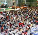 REDACCIÓN DELAZONAORIENTAL.NET La Comandancia General y el Comité de Esposas de Oficiales de la Fuerza Aérea de República Dominicana celebraron una gran fiesta con motivo al Día de las Madres, […]