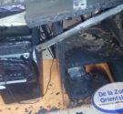 REDACCIÓN DELAZONAORIENTAL.NET San Luis-La oficina de la dirección de de relaciones públicas de la Junta Municipal San Luis se incendió la mañana de ayer quedando inservibles todo el mobiliario y […]