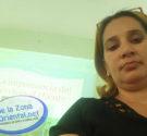 REDACCIÓN DELAZONAORIENTAL.NET Por:José Marte Capellán San Luis-La Presidenta del concejo de regidores de San Luis Martha Canaan dijo hoy que teme por su vida y por la de su familia […]