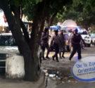 REDACCIÓN DELAZONAORIENTAL.NET  SANTO DOMINGO ESTE.- Agentes de la Dirección Regional Santo Domingo Oriental, de la Policía Nacional, apresaron a 73 reconocidos delincuentes en unos 231 operativos efectuados en los […]