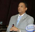 REDACCION DELAZONAORIENTAL.NET Santo Domingo Este-El diputado Ramón Cabrera expresó hoy que es un abuso incalificable la venta o intento de venta de terrenos en el sector Los Tres Brazos con […]
