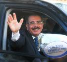 REDACCIÓN DELAZONAORIENTAL.NET Santo Domingo Este-El presidente Danilo Medina dio seguimiento hoy a los avances de Ciudad Juan Bosch encabezando un encuentro con los distintos desarrolladores y con funcionarios vinculados al […]