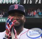 REDACCIÓN DELAZONAORIENTAL.NET BOSTON – Ya es oficial: Ningún jugador de los Medias Rojas volverá a utilizar el número 34 de David Ortiz En una ceremonia previa al partido del viernes […]