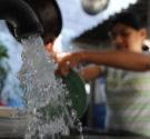 REDACCIÓN DELAZONAORIENTAL.NET El director de la CAASD lamentó el desperdicio de agua potable en hogares del Gran Santo Domingo y el resto del país. Alejandro Montás dijo que el mismo […]