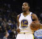 REDACCIÓN DELAZONAORIENTAL.NET El jugador de baloncesto Kevin Durant, que actualmente juega en el ala del equipo de los Golden State Warriors, está entre los mejores de la NBA, principal liga […]