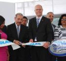 REDACCIÓN DELAZONAORIENTAL.NET Microtek, una empresa de Ecolab, inauguró su segunda planta de manufactura en República Dominicana. Lo hizo hoy, con la asistencia del presidente Danilo Medina. Productos médico quirúrgicos La […]