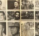 REDACCIÓN DELAZONAORIENTAL.NET Expedición militar antitrujillista que en junio de 1959, desembarcó por el poblado de Constanza y por las playas de Maimón y Estero Hondo. El grupo de luchadores antitrujillistas […]