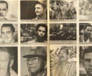 EXPEDICIONARIOS-DE-JUNIO-DE-1959-001