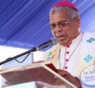 REDACCIÓN DELAZONAORIENTAL.NET Francisco Osorio, Arzobispo metropolitano de Santo Domingo, dijo hoy que permitir privilegios en las cárceles contra los imputados en el caso Odebrecht, dañaría el reconocimiento logrado por el […]