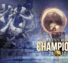 REDACCIÓN DELAZONAORIENTAL.NET Con una gran actuación de Stephen Curry y Kevin Durant, los Warriors de Golden State se convirtieron en campeones de la NBA al superar a los Cavaliers de […]