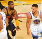 REDACCIÓN DELAZONAORIENTAL.NET Los Warriors de Golden State salieron victoriosas este lunes en el primer partido de la Serie Final de la NBA tras derrotr 113 por 91 a los Cavaliers […]